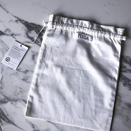 mini-bag personalizzabile