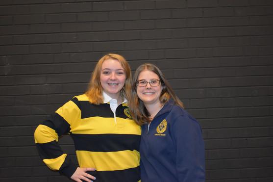 Emma&Katie