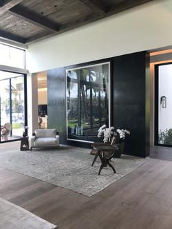Private Residence Miami Beach