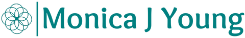 mjy logo horizontal.png
