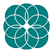 icon teal full.png