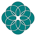 full teal icon.png