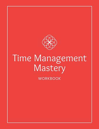 Webinar- worksheets time management.png