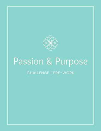 Challenge- Pre Work.jpg