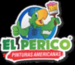 LOGO PERICO.png
