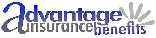AdvInsBenFinal Logo (2).jpg