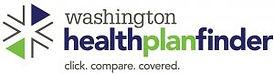 WA Healthplanfinder.jpg