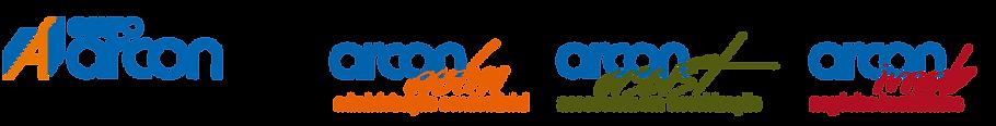 Logo GRUPO-2.png