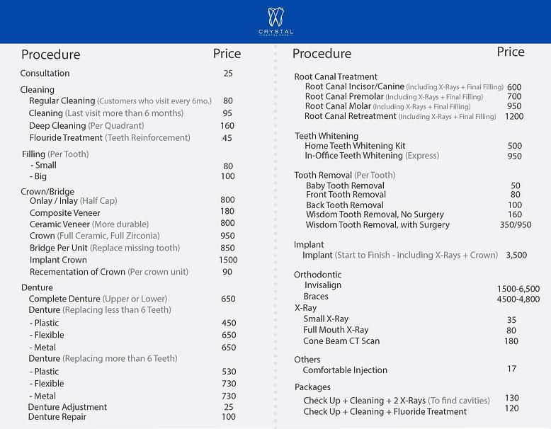 crystal Final edit Price List NO GST.jpg
