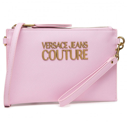 Torebka Versace Jeans Couture