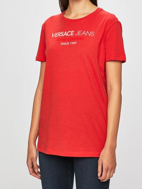 T-SHIRT - Versace Jeans
