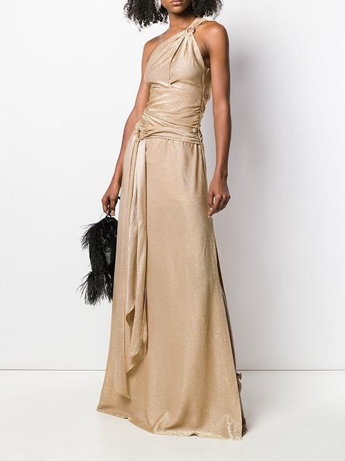 Suknia wieczorowa - Just Cavalli