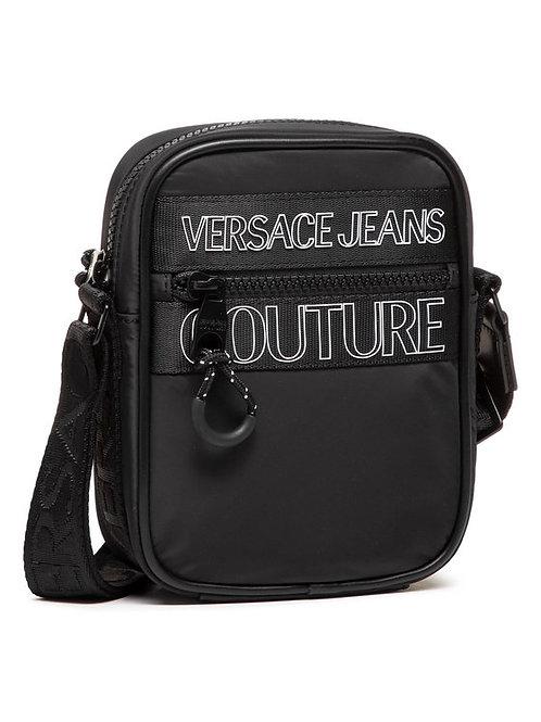 Saszetka Versace Jeans Couture