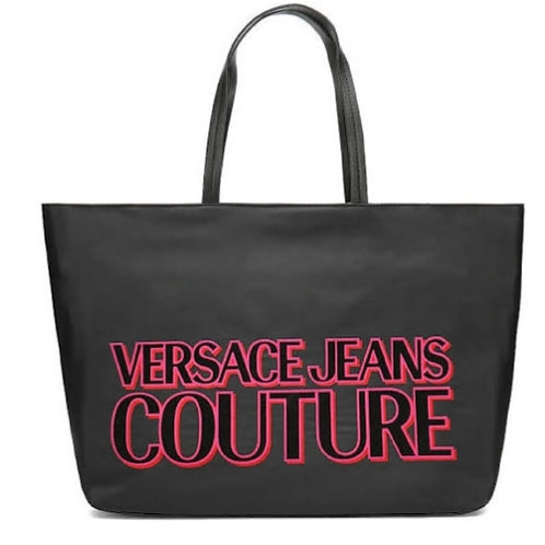 TOREBKA - Versace Jeans Couture