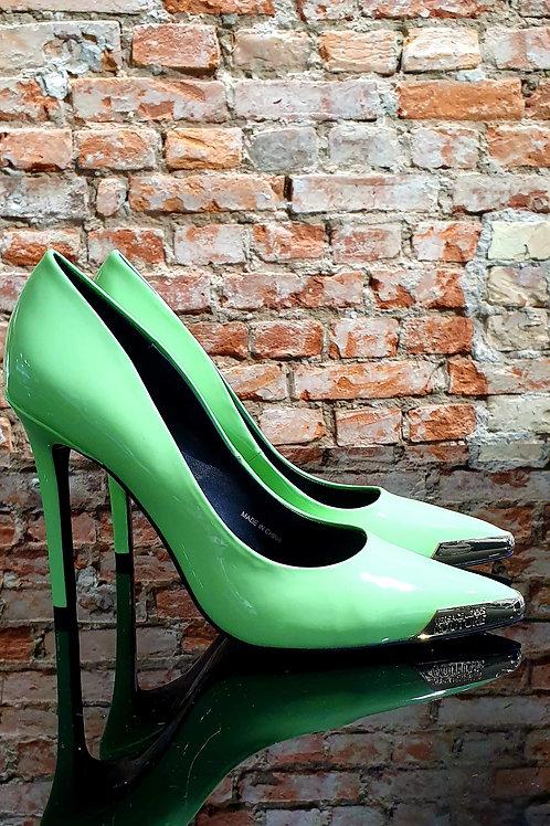 Szpilki Versace Jeans Couture