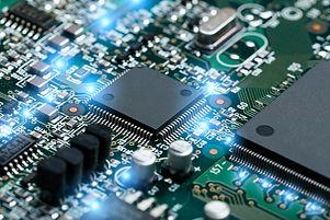 primer-plano-placa-circuito-electronico-