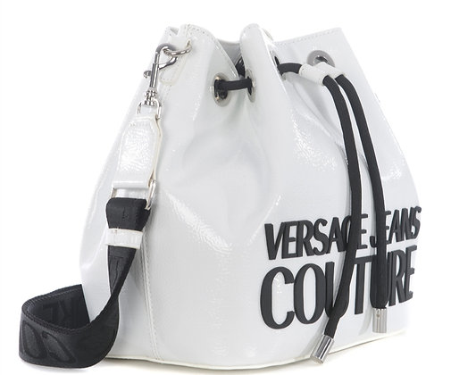 TOREBKA- VERSACE JEANS COUTURE