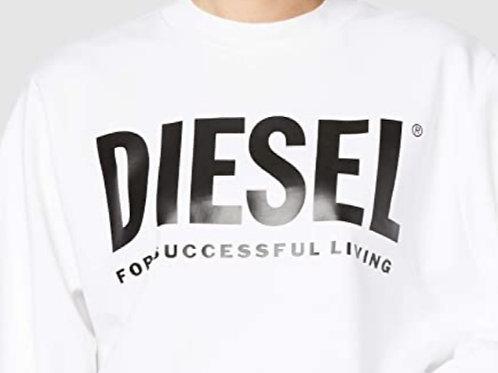 BLUZA - Diesel