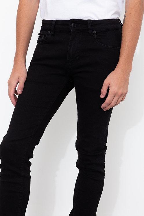 Spodnie jeansowe męskie Versace Jeans Couture
