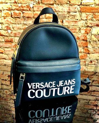 Plecak Versace Jeans Couture