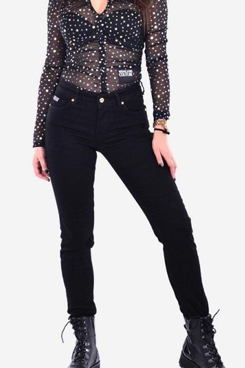 Spodnie - Versace Jeans Couture