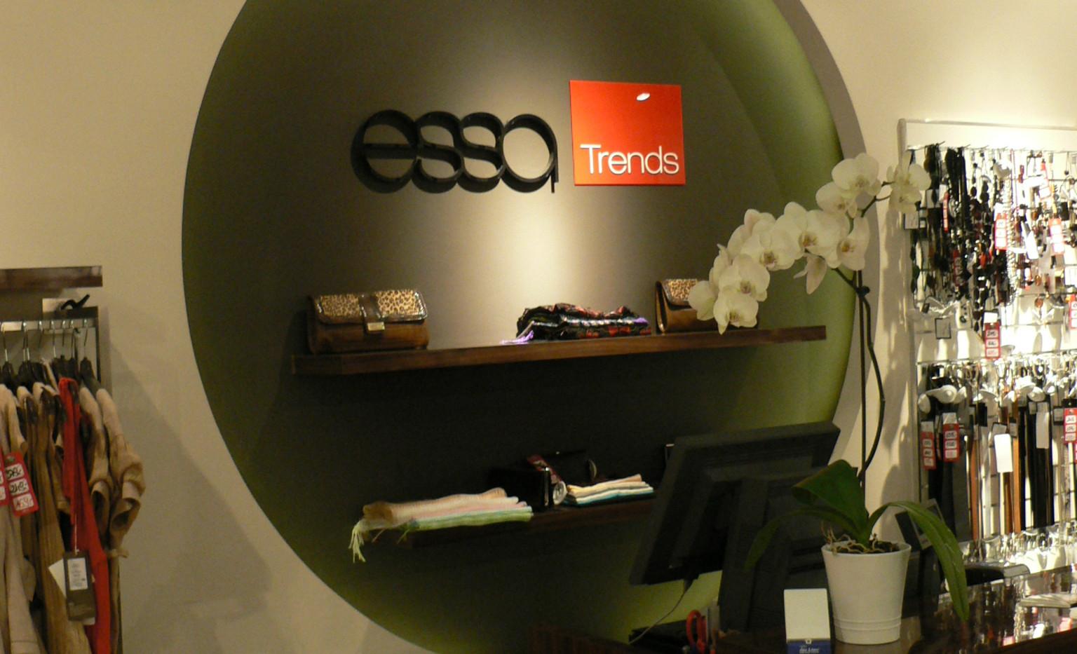 ESSA Trends