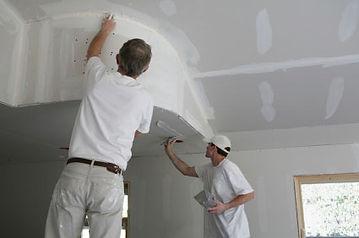 plaster-works-500x500.jpg