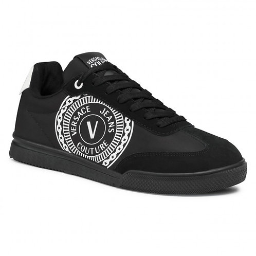 Buty meskie Versace Jeans Couture