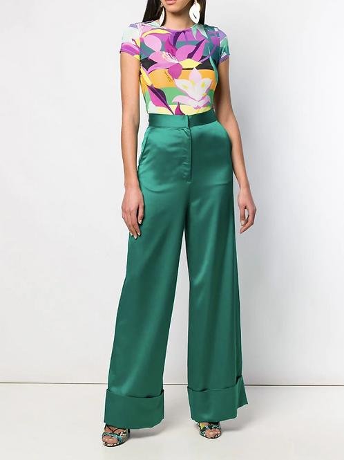 Spodnie - Just Cavalli