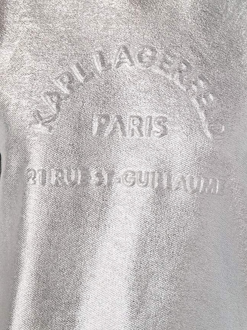 BLUZA - Karl Lagerfeld