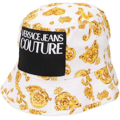 Kapelusz - Versace Jeans Couture