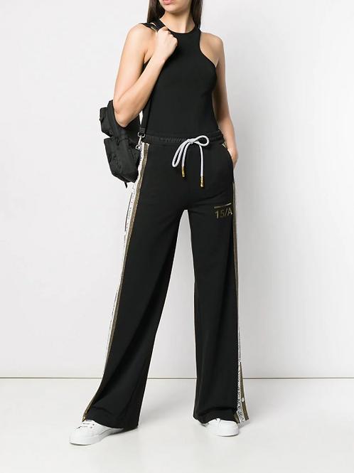 Spodnie dresowe - Versace Jeans