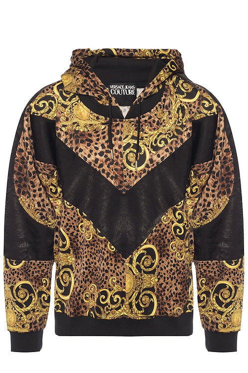 Bluza - Versace Jeans Couture