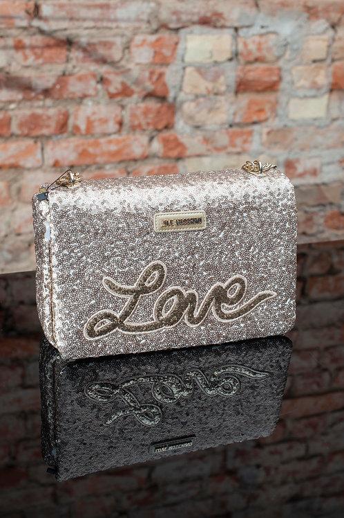 Torebka - Love Moschino