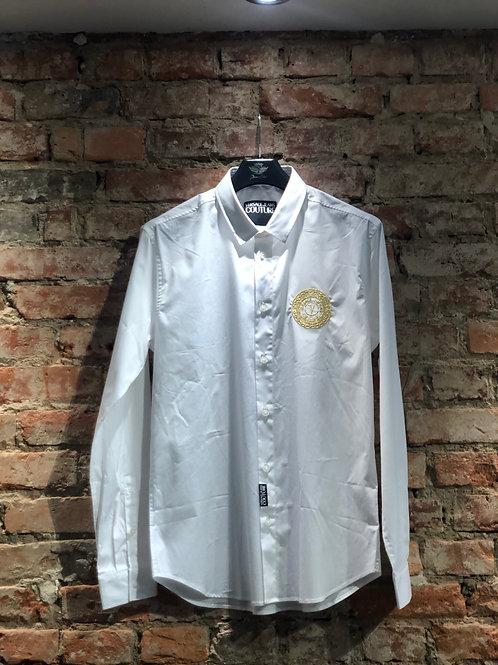 Koszula męska - VERSACE JEANS COUTURE