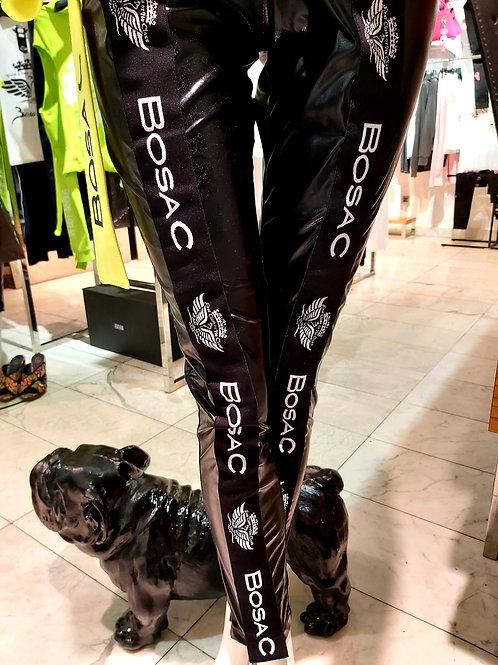 Spodnie lateksowe - BOSA CLUB