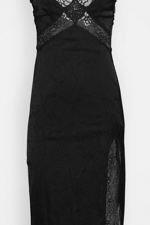 Sukienka Versace Jeans Couture