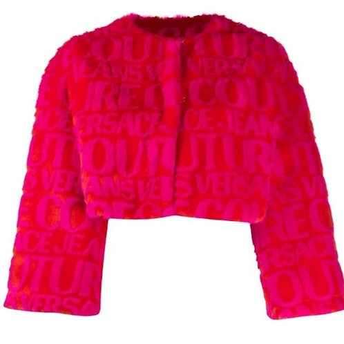 Futerko - Versace Jeans Couture