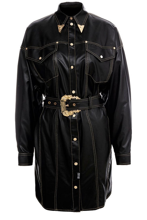 Sukienka - Versace Jeans Couture
