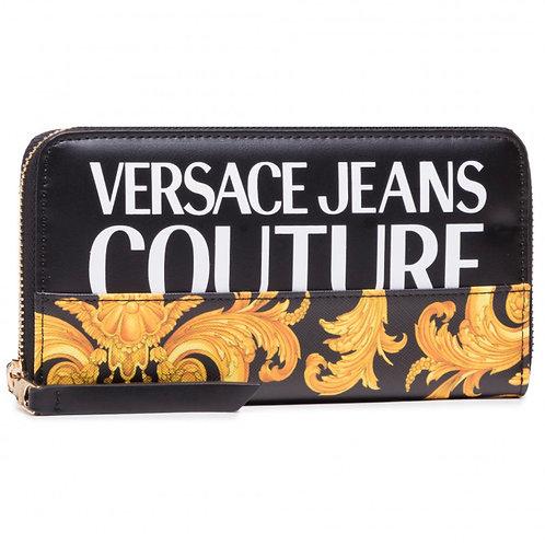 Porfel Versace Jeans Couture