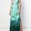 Thumbnail: Sukienka - Just Cavalli