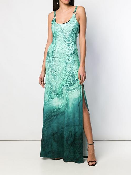 Sukienka - Just Cavalli