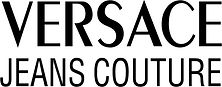 versace jeans logo.jpg