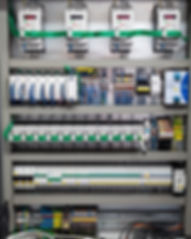 Control technology of FlexBio technology. Also for your existing plant. Optimal solutions for all users.