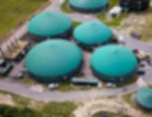 Zudem bieten wir ein breites Spektrum an klassische Biogastechnik an. Gerne beraten wir Sie zum Thema Biogas und Biogasanlagenbau. Wir bieten Ihnen das volle Programm, von der ersten Planung bis zur Schlüsselübegabe Ihrer fertigen Anlage alles an.