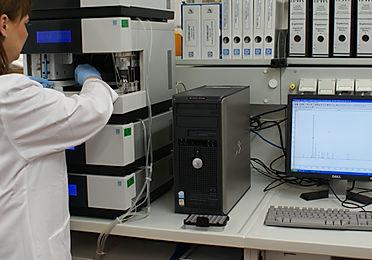 Bigasanalytik und Gasertragstests aus einer Hand von FlexBio. Entdecken Sie Ihr Biogas Potential