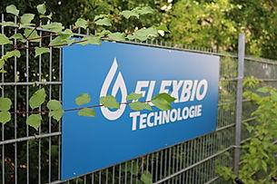 Diese neuartige Biogastechnik bringt viele Vorteile mit sich: geringen Wartungsaufwand bei maximaler Biogasausbeute. Sie verringern zudem Ihre Verweilzeiten im System.