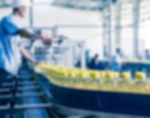 Hohe CSB-Frachten stellen für die FlexBio Abwassertechnik keine Probleme dar. Je mehr CSB im Abwasser vorhanden ist, desto mehr Biogas kann produziert werden. Zudm werden eingetragene Fette komplett in Biogas umgewandelt und sind somit ein Energielieferant für Ihr Unternehmen. Die Abwassertechnik zeichnet sich durch zudem durch einen geringen Wartungsaufwand aus.
