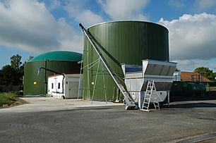 Biogasanlage Obernjesa.JPG