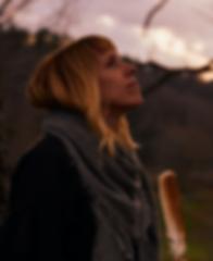 Screen Shot 2020-06-21 at 1.42.59 PM.png